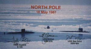 3-subs-north-pole-1987