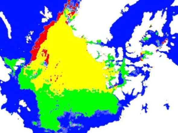 AAAAAAA ARCTIC August 2103 62