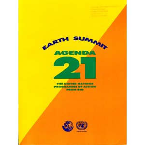 agenda-21-earth-summit