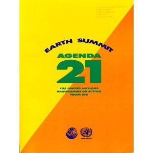 agenda-21-earth-summit