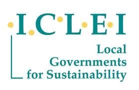 ICLEI-Agenda21