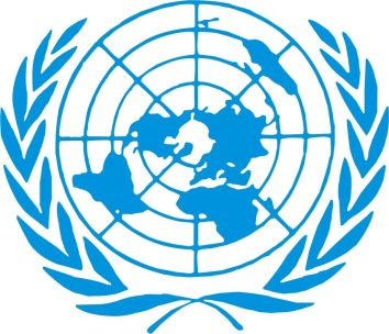 UN-logo-United-Nations-Logo-pictures
