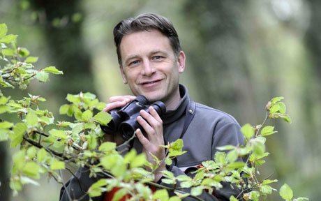 chris-packham-460 (1)