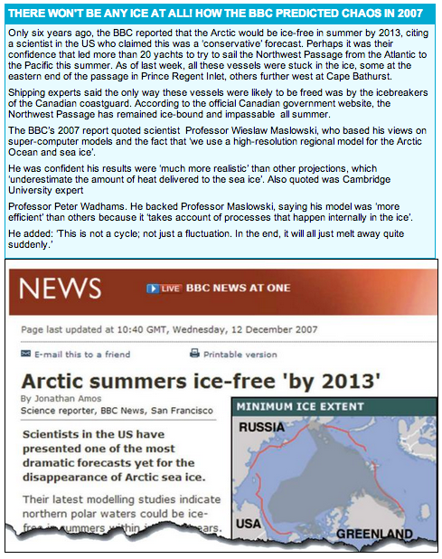 Screen Shot 2013-09-09 at , September 9, 5.00.15 AM