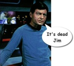 extreme_weather_dead_jim