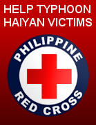 haiyan_red_cross