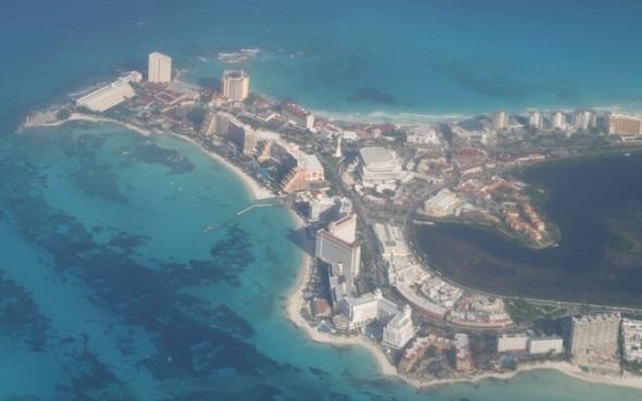 Cancun-history-1