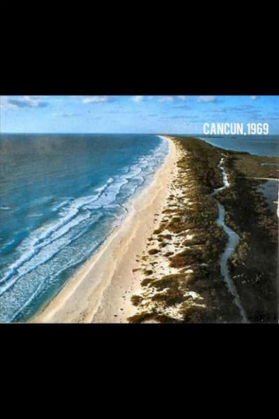 Cancun-history-4-400x600
