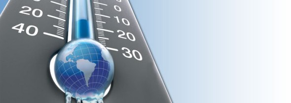 global_cooling_wide