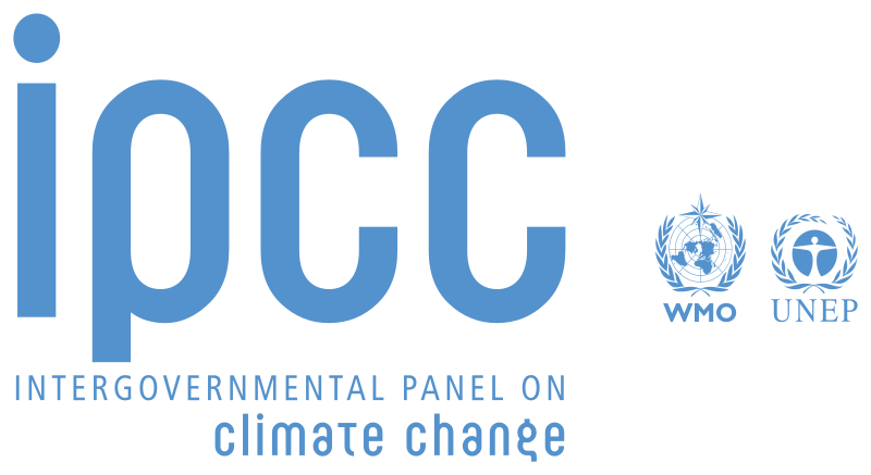 800px-Intergovernmental_Panel_on_Climate_Change_Logo
