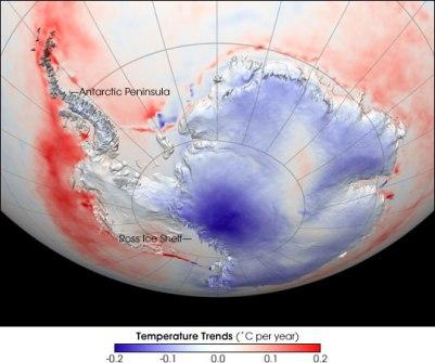 antarctic_temps.AVH1982-2004