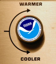 NOAA_Warm-cool_knob