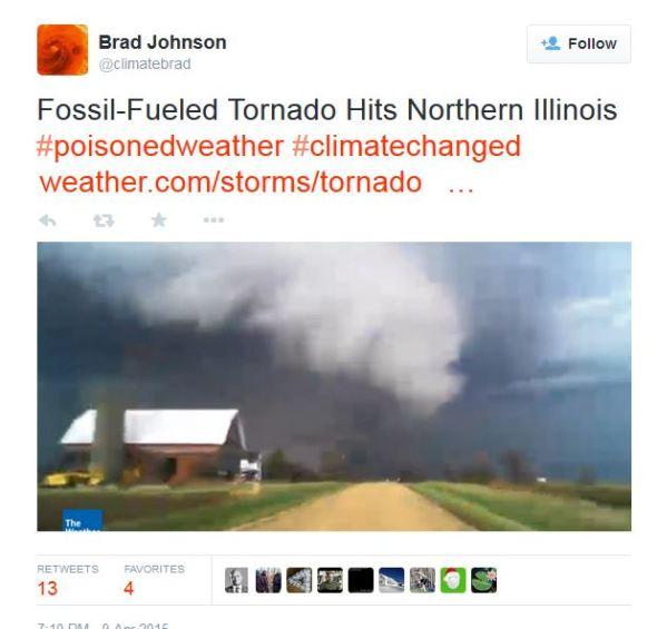 fossil-fueled-tornado