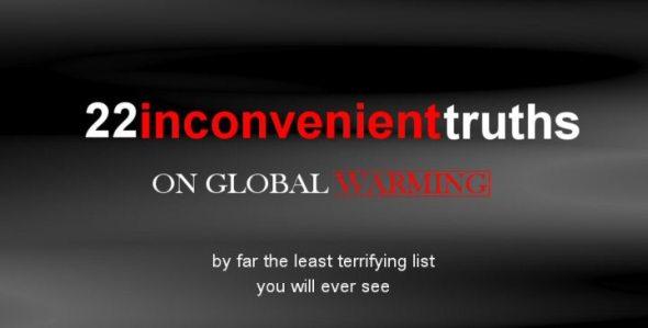 22-inconvenienttruths-on-global-warming