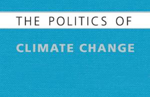 Global Warming Politics