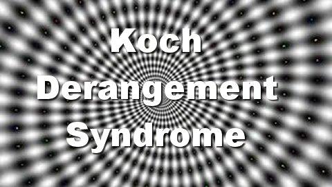 koch-derangement-syndrome
