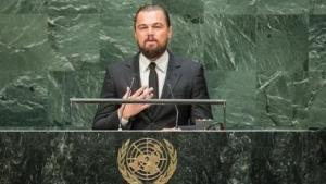Leonardo-UN
