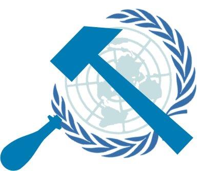 UN-Logo-Communist (1)