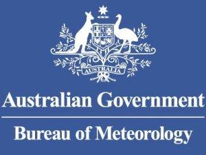 Australia-BureauOfMeteorology