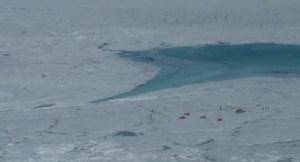 Greenlandtoday-628x339