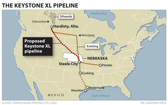 cp-keystone-pipeline[1]