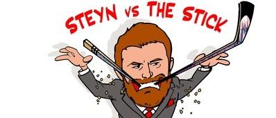 steyn-e1416866385339