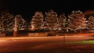 ChristmasLights2015
