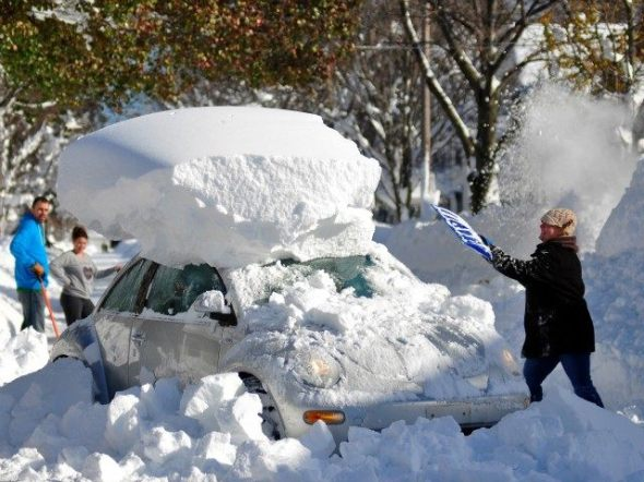 GettyImages-459376778-snow-640x480.jpg
