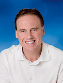 Aussie Environment Minister Greg Hunt, author Commonwealth of Australia, source Wikimedia