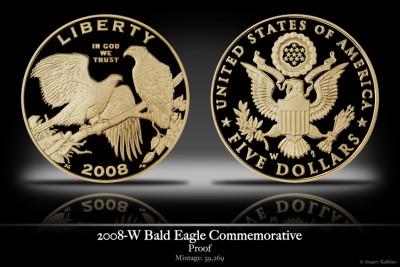 baldeagle_gold_large