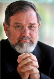 Dr. Robert M. Carter (1941-2016)