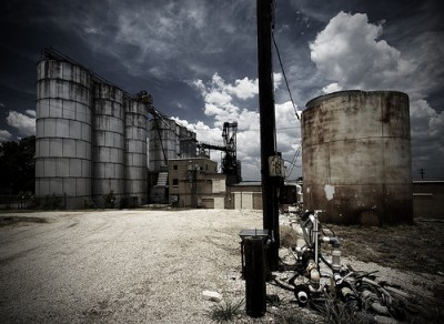 industrial-decline-2