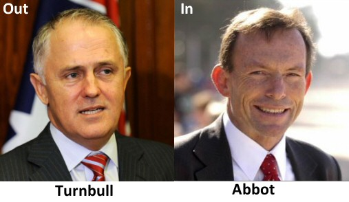turnbull-abbot