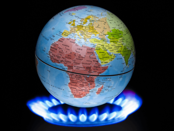 FRANCE-ENVIRONMENT-CLIMATE-COP21-gas-ring-Getty-640x480