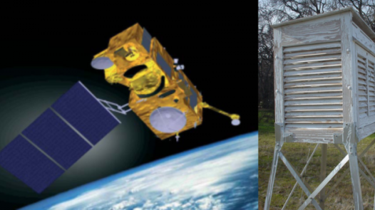 Satellite-v-thermometer-628x353.png