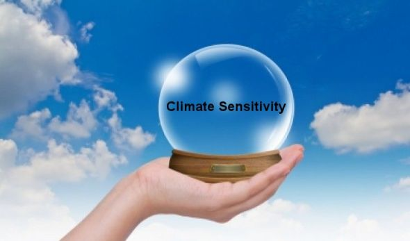 climate-sensitivity-crystal-ball