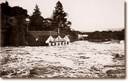 Tasmania Floods 1929.jpg