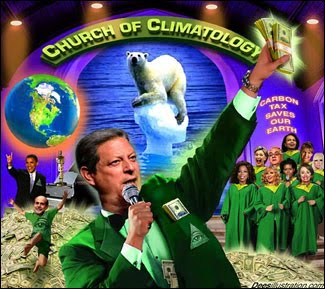 Al-Gore-climate-church
