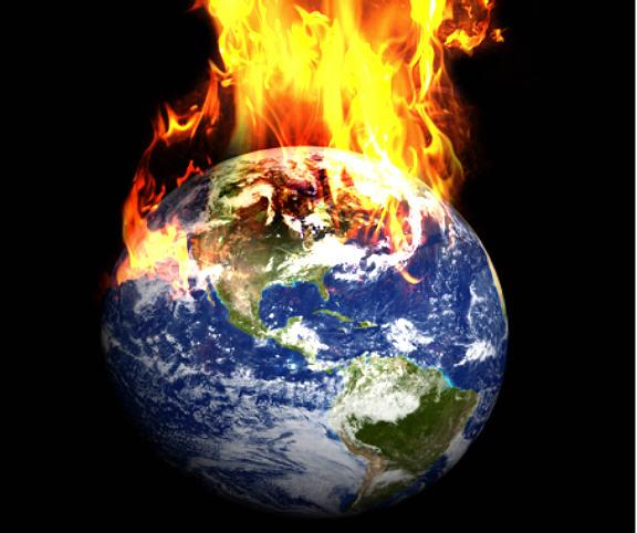 Global Warming Hype.jpg