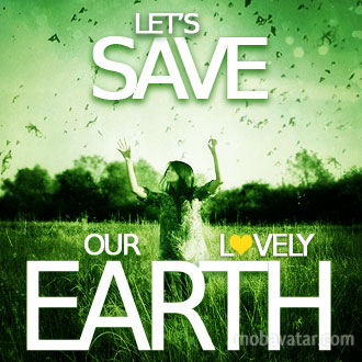 let-s-save-our-lovely-earth.jpg