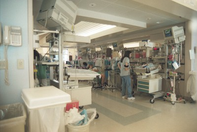 Neonatal_ICU