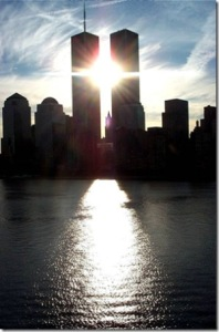 twin-towers-new-york-thumb.jpg