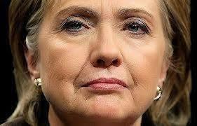 AA - Hillary Old