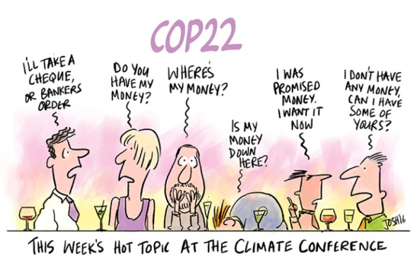 cop22_wheresmymoney_scr.jpg