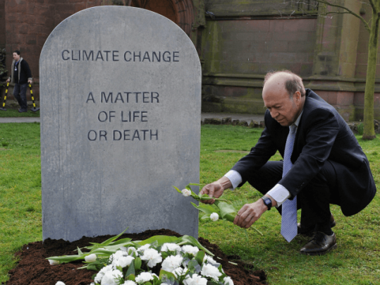 James-Hansen-Getty-640x480.png
