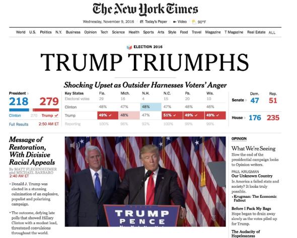 nyt-trump-wins