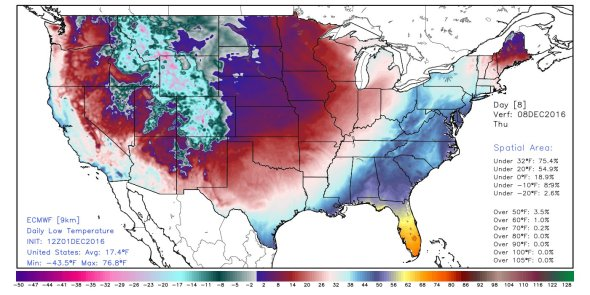conus-recordcold-dec2016