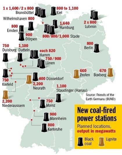 German Coal-Fired Power Expansion.jpg