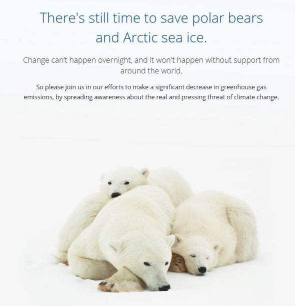 2017-pbi-save-polar-bears-and-sea-ice