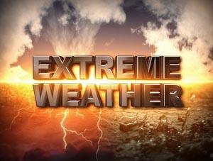 globalwarmingextremeweather